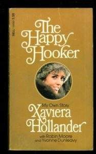 the-happy-hooker_-xaviera-hollander_-amazon-com_-books